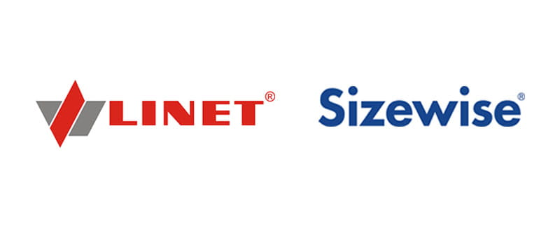LINET and Sizewise agreement