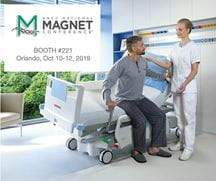 ANCC National Magnet Conference 2019